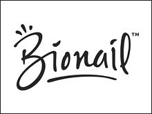 Bionail