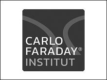 CARLO FARADAY