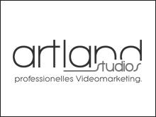Artland Studios